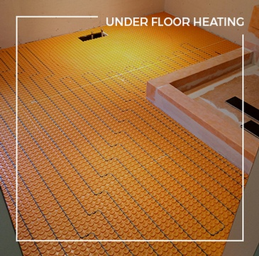under-floor-heating