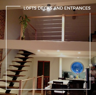 lofts-decks-and-entrances