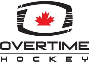 Andrew Verner Goalie Clinics - SOLD OUT