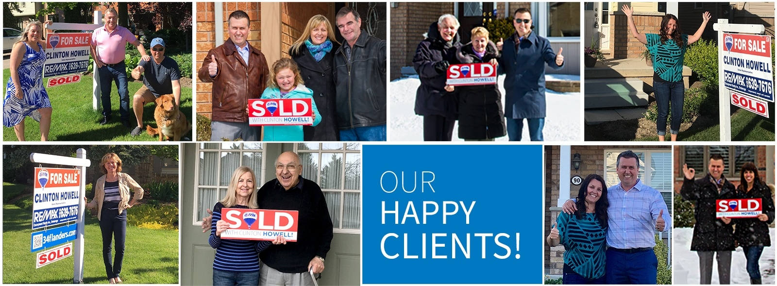 testimonials/pages/burlington-real-estate-testimonials