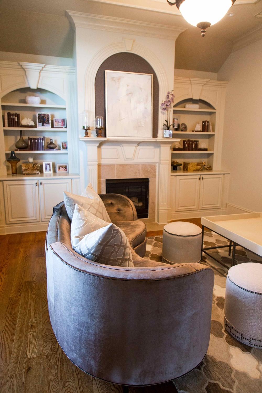 Finest Luxury Interior Designers Atlanta Ga With Interior Decorator Atlanta  Ga.