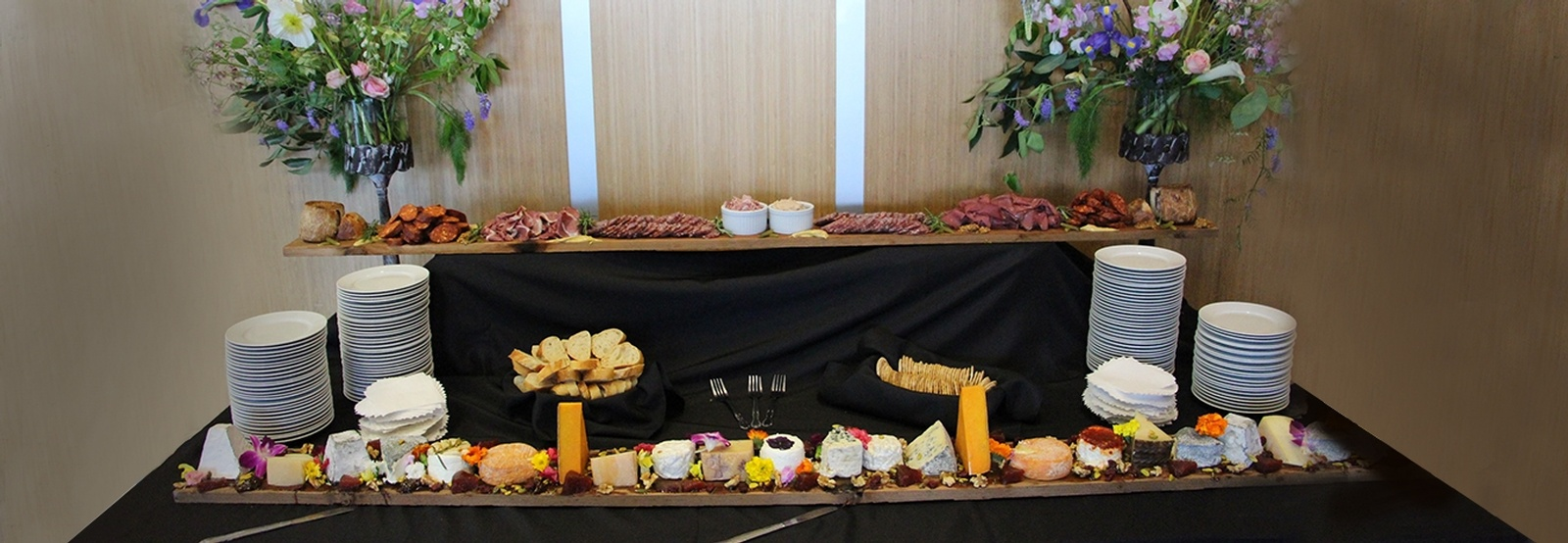 catering services Vancouver,BC
