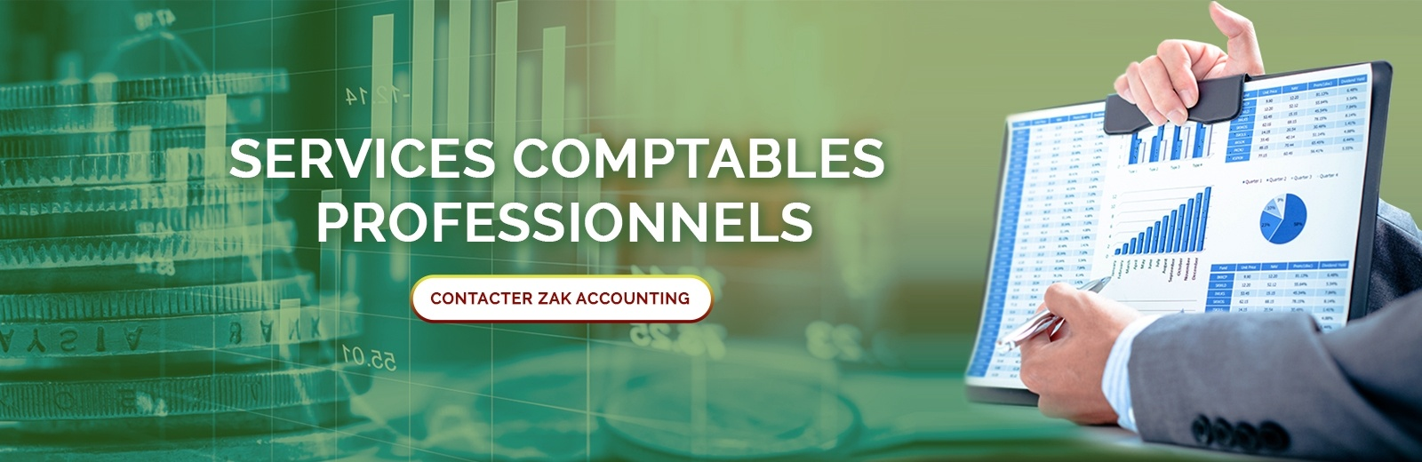 Accountants Ottawa ON