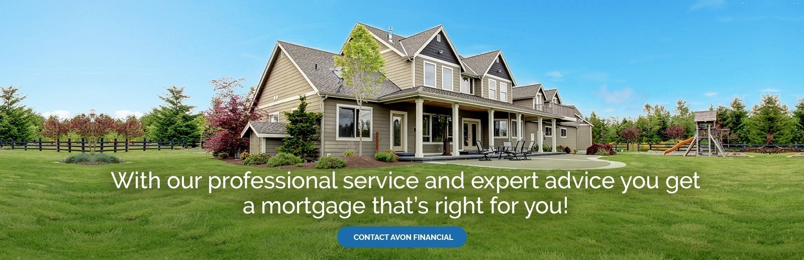 Mortgage Services Brampton ON