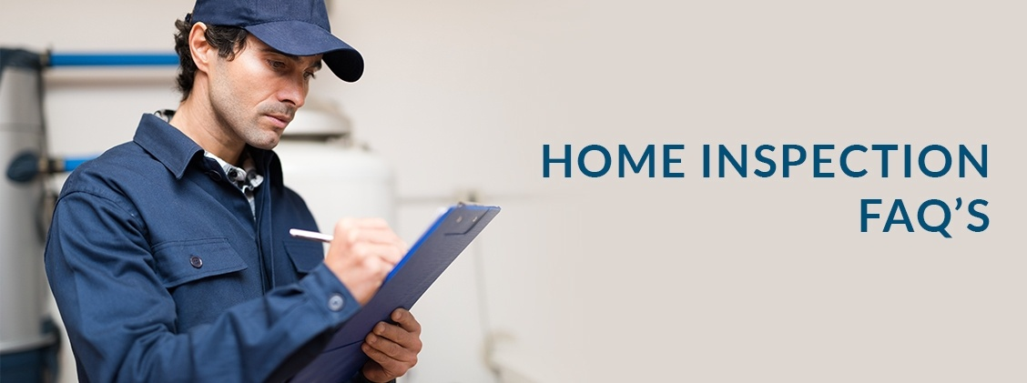 home inspection st catharines