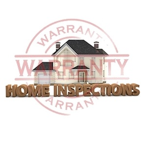 welland home inspection