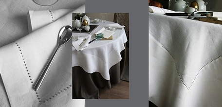 table linen NYC