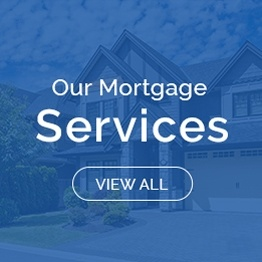 Mortgage Services Alberta