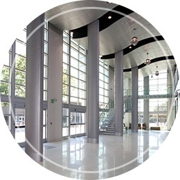 commercial window film Los Angeles