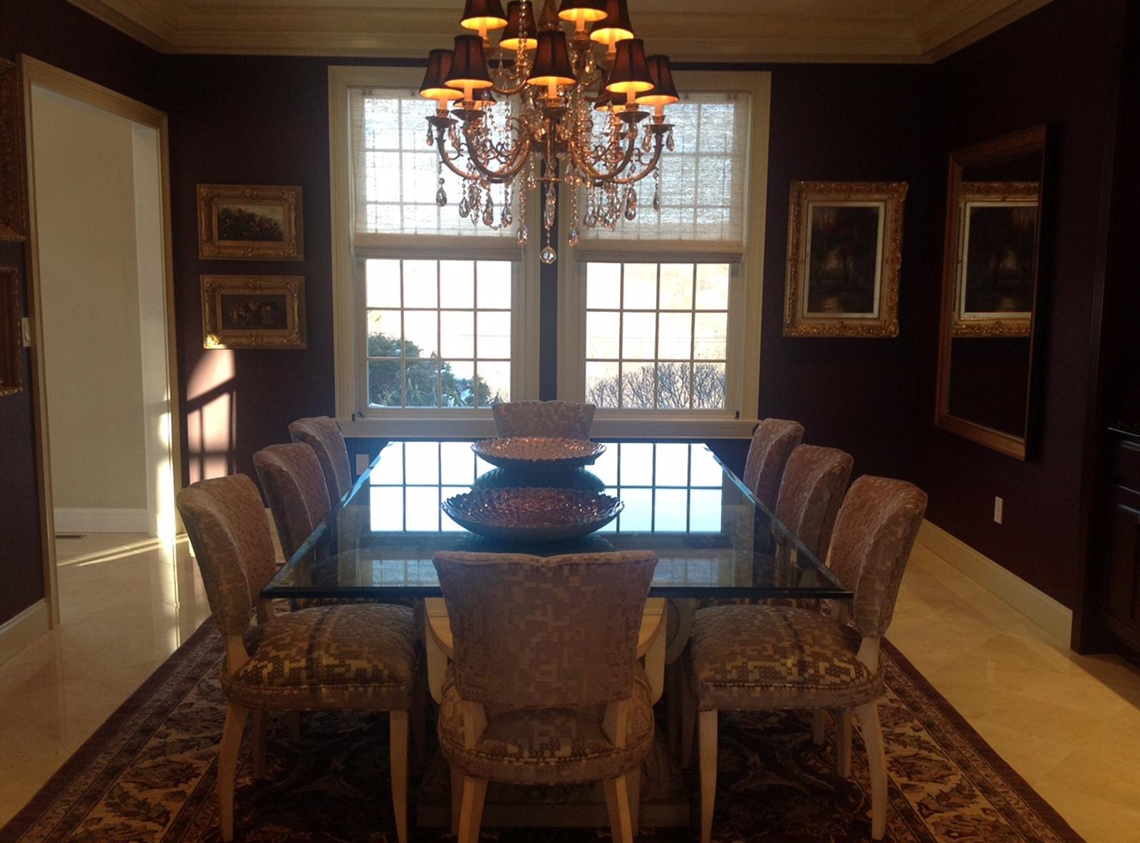 ... Residential Interior Designer Hamden CT ...