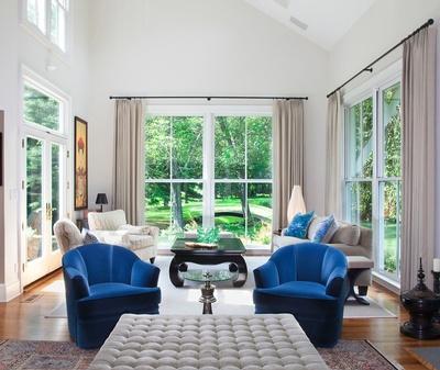 Luxury Interior Design Hamden CT