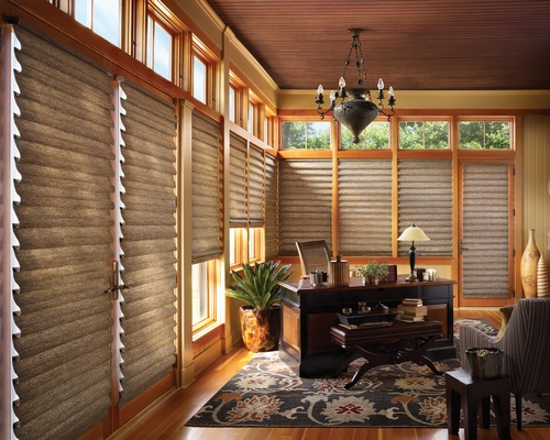 window blinds Exeter, ON
