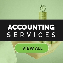 accounting services Mission, BC