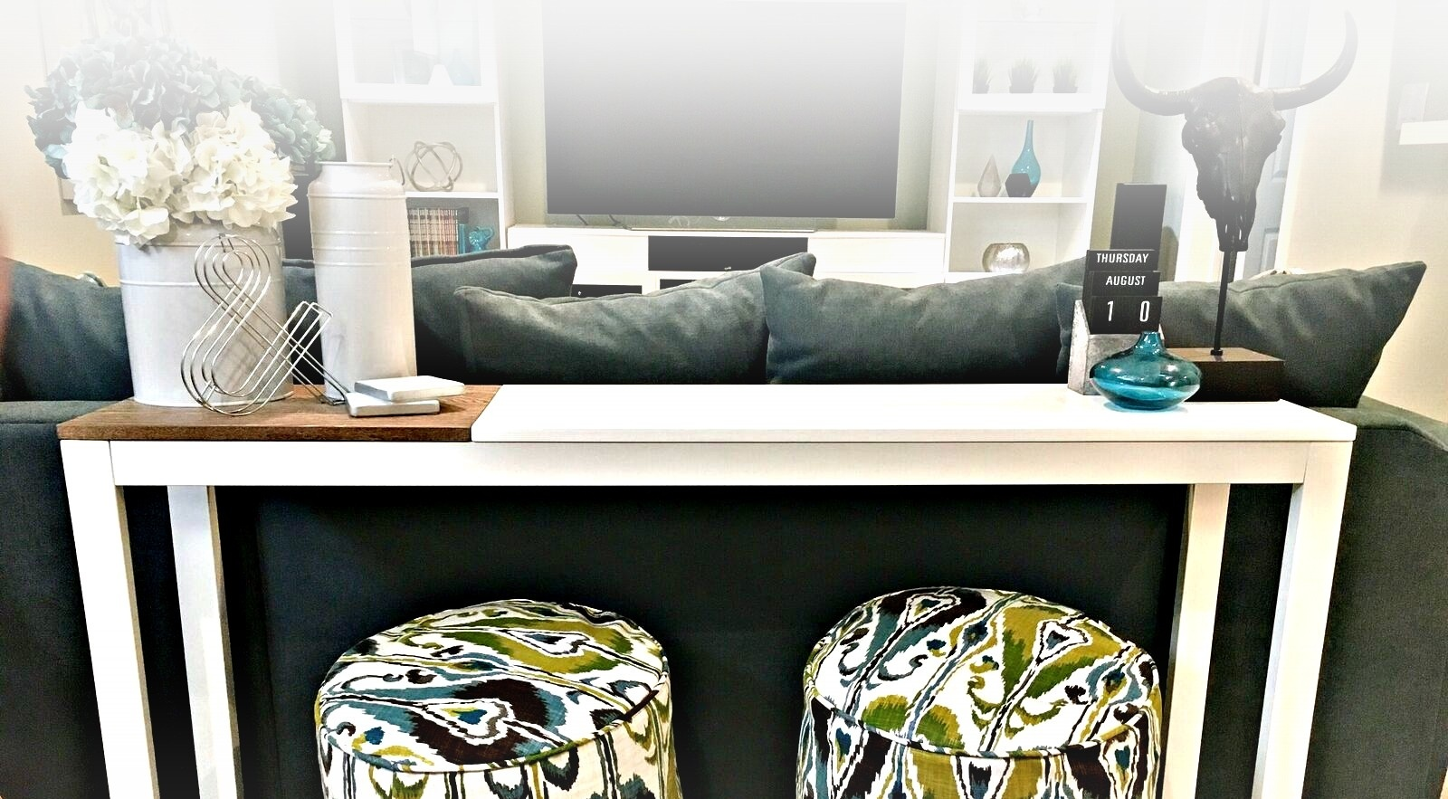 Interior Decorating Company In Calgary, Airdrie, AB