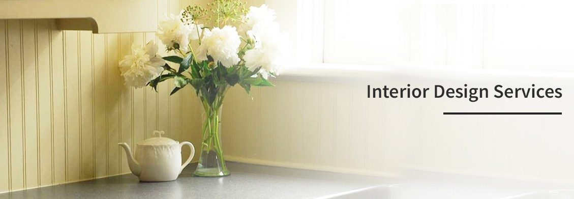 Interior Design Services London ON