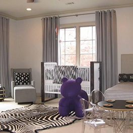 interior designers Fort worth, TX