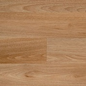 Sheet Vinyl Flooring in Saskatoon
