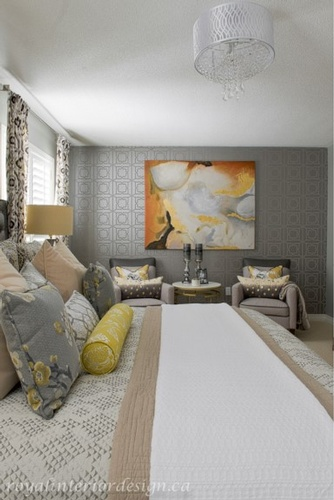 Interior design firm aurora