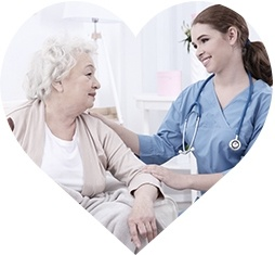 Senior Companion Care Baltimore MD