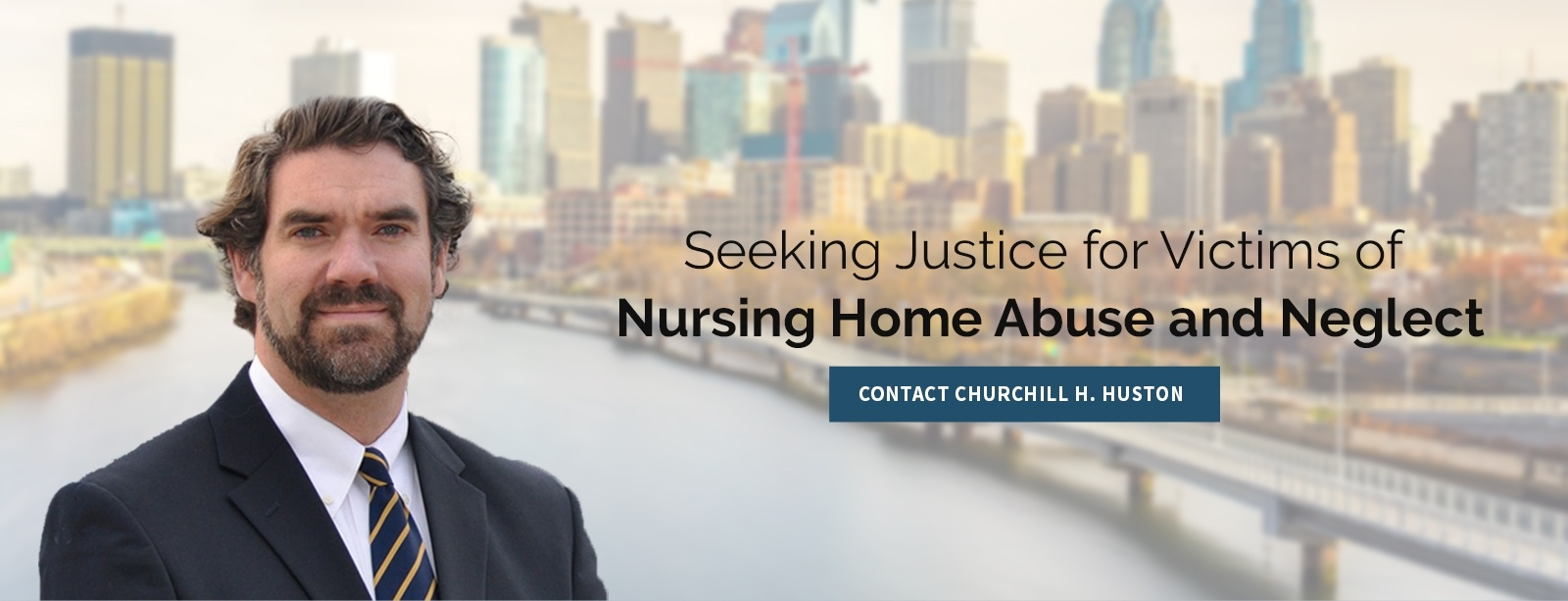 medical negligence lawyers Philadelphia