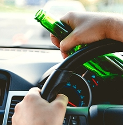 Impaired Driving Defence Guelph ON