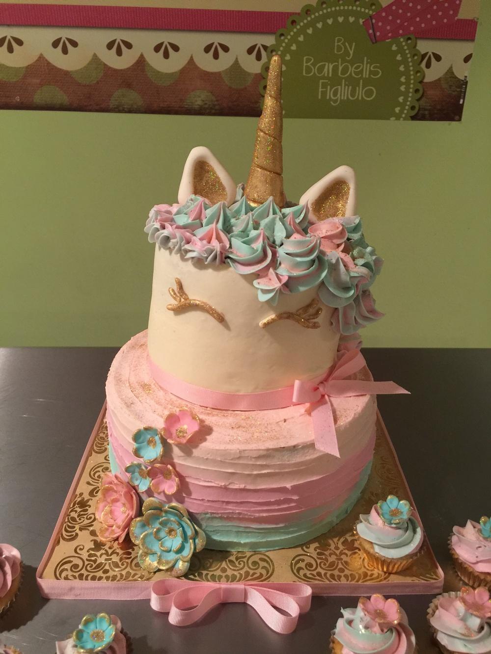 Kids Birthday Cakes Calgary Okotoks Airdrie I Love Craft Sweet