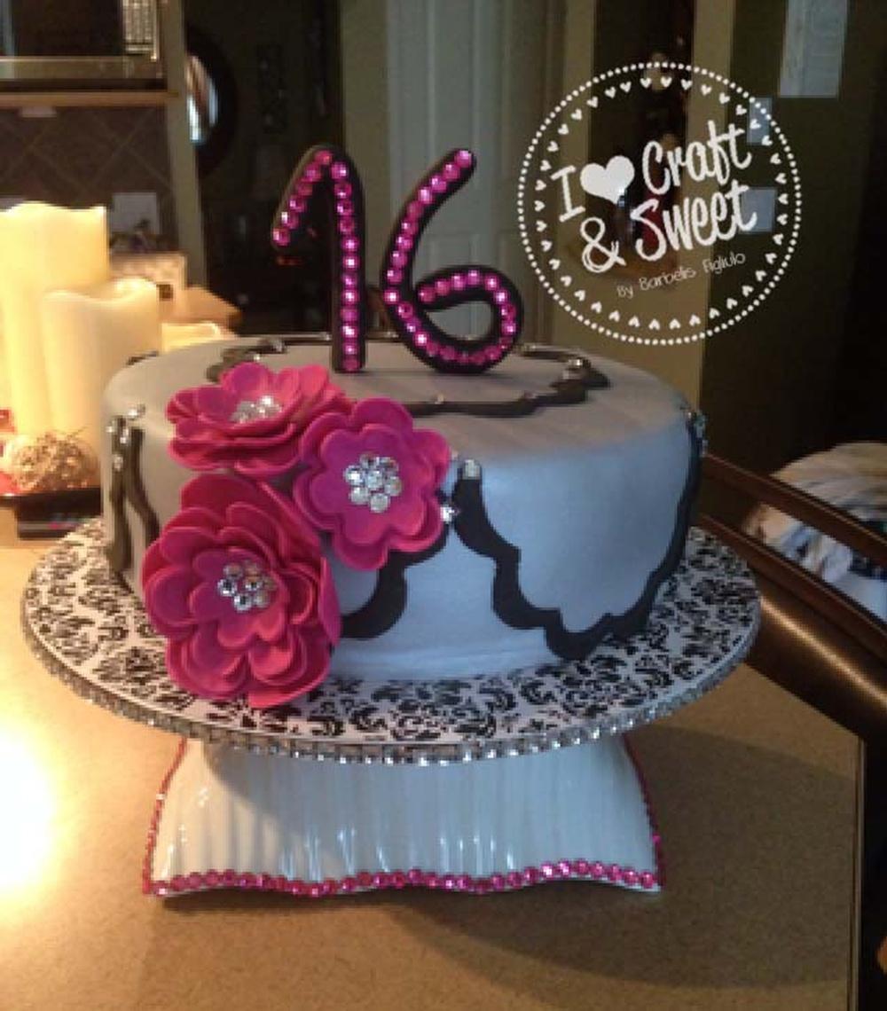Celebration Holiday Cakes Order Cake Online Calgary Ab Okotoks