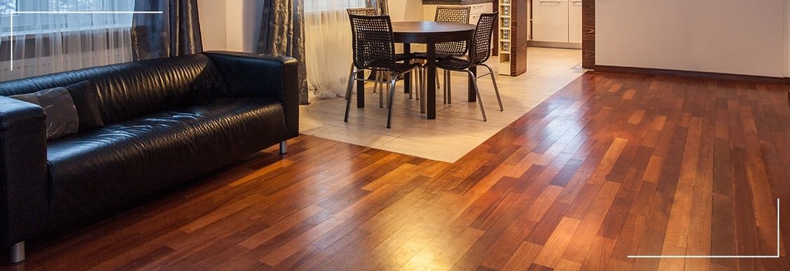 hardwood floor refinishing Toronto