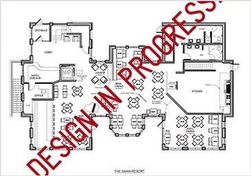 Interior Designers Indianapolis IN Interior Design Firm Indianapolis