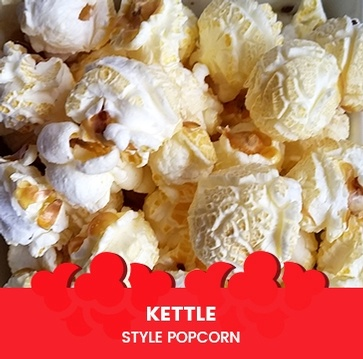 buy kettle popcorn Ontario
