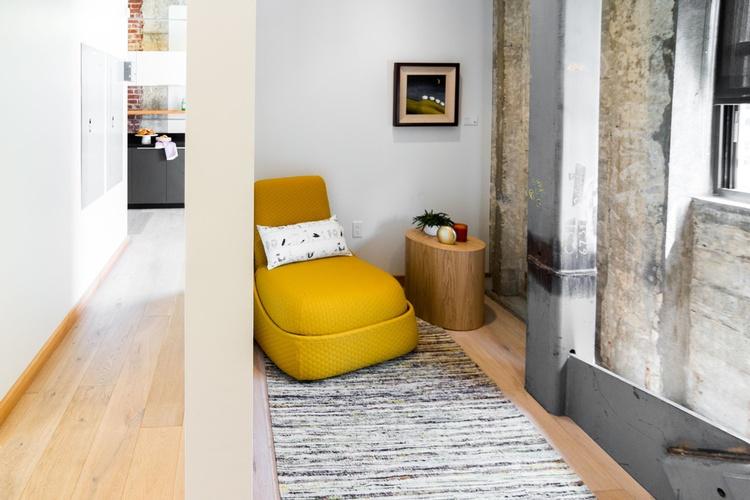 Commercial interior design studio long beach commercial interior design firm oceanside