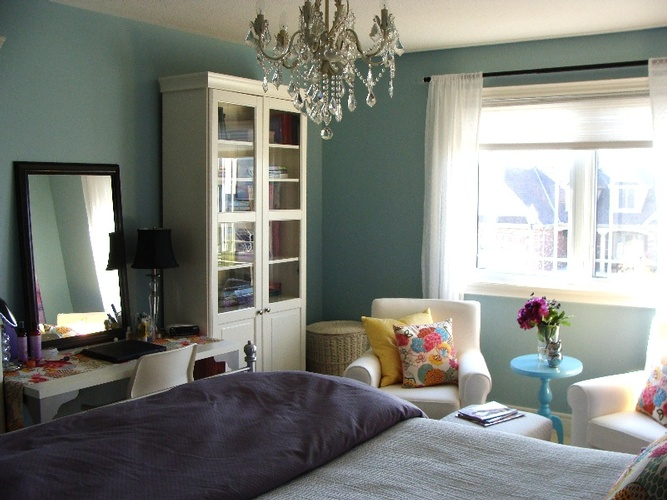 Interior Design Decoration Kitchener Cambridge Waterloo