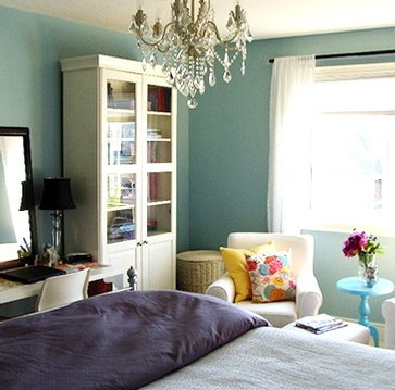 Jenni Does Designs Interior Decorating Company Kitchener Cambridge