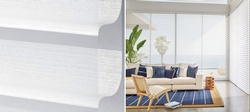 Window Treatment Professionals Spring