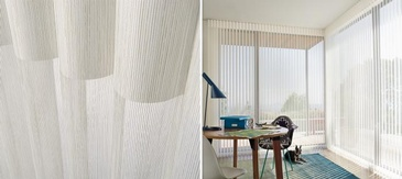 Window Treatment Services Woodlands