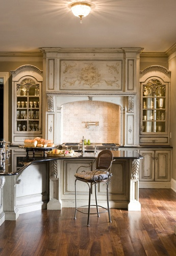 Kitchen Backsplashes Atlanta by Old Castle Home Design Center