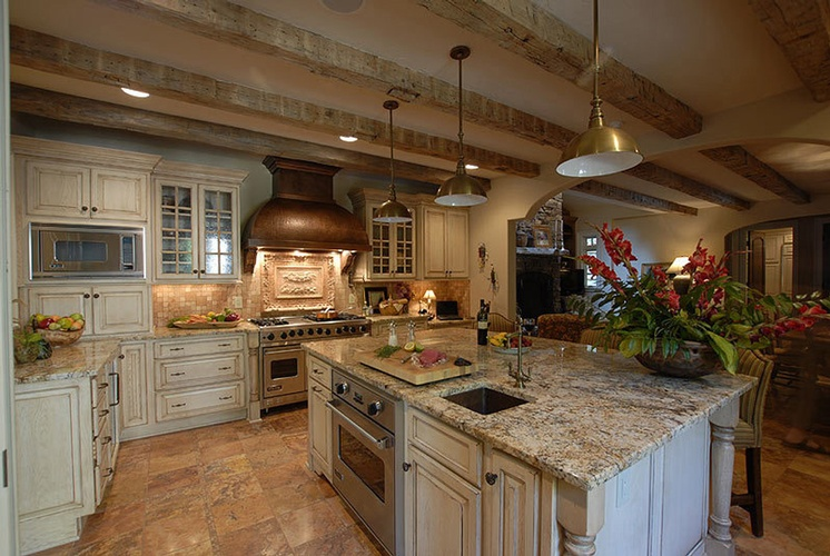Best Kitchen Backsplashes Atlanta by Old Castle Home Design Center
