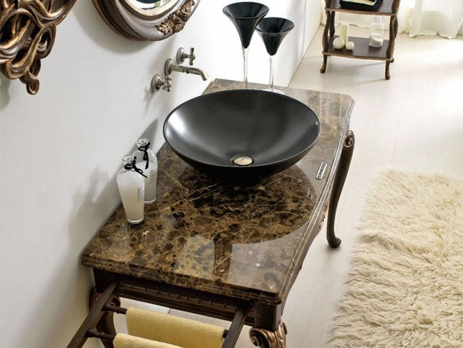 bathroom fixtures Atlanta