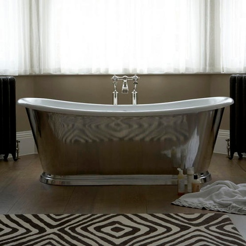 bathtubs & whirlpools | bathroom remodeling atlanta ga