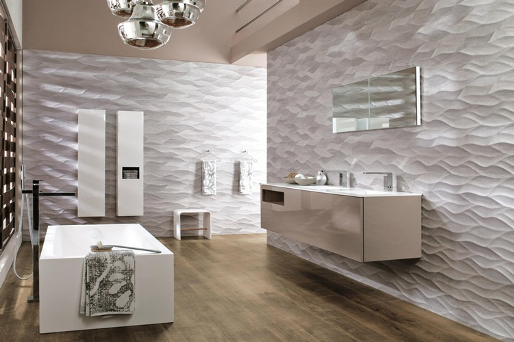 Bathroom-Floor-Wall-Tiles52
