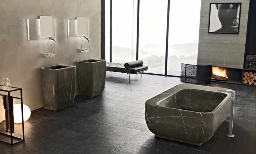 porcelain tiles Atlanta