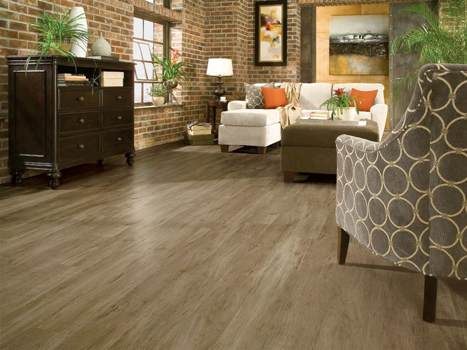 Best Hardwood Floors by Old Castle Home Design Center
