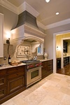 Best Kitchen Backsplash Design by Old Castle Home Design Center in Atlanta GA