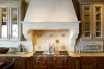 Backsplash Tile Atlanta by Old Castle Home Design Center