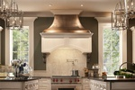 kitchen hood Atlanta