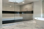 Best Bathroom Tiles in Atlanta by Old Castle Home Design Center