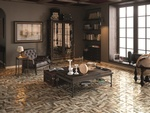 Best Porcelain Tiles in Atlanta by Old Castle Home Design Center
