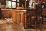 Old Castle Home Design Center - Hardwood Flooring Atlanta GA