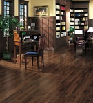 Hardwood Flooring by Best Interior Design and Renovation Company Atlanta - Old Castle Home Design Center