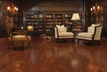 Best Engineered Hardwood Flooring by Old Castle Home Design Center in Atlanta